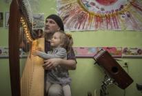 2013-04-15_voronezh-_detskaja_arfoterapija_1