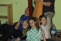 2013-04-15_voronezh-_detskaja_arfoterapija_10