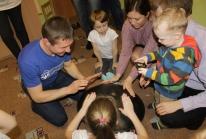 2013-04-15_voronezh-_detskaja_arfoterapija_11