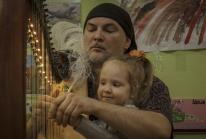 2013-04-15_voronezh-_detskaja_arfoterapija_2