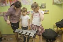 2013-04-15_voronezh-_detskaja_arfoterapija_4