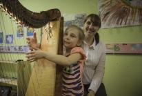 2013-04-15_voronezh-_detskaja_arfoterapija_5