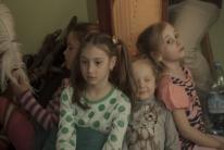 2013-04-15_voronezh-_detskaja_arfoterapija_8