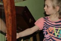2013-04-15_voronezh-_detskaja_arfoterapija_9