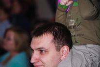 2014_11_27_novosibirsk_v_tehno31