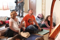 2012-05-25-26_novosibirsk-__2